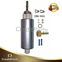 Fuel Pump with Kits