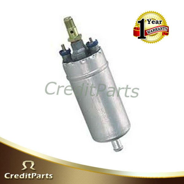 Gasoline Alfa Romeo Fuel Pump Parts 0580464069