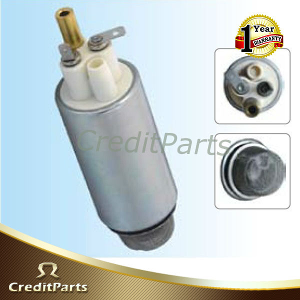 CRDT Electric Fuel Pump P-46K For Ford Mercury (WALBRO: TU200) High Profermance