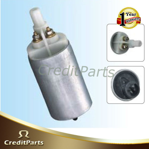 Auto Parts Electric Fuel Pump E2003 for Chrysler, Mzada, Saa