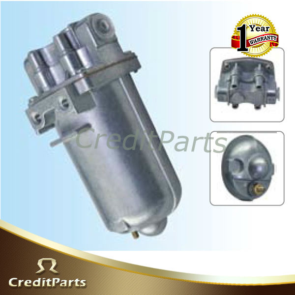 Electrical Fuel Injection Pump for Universal CRP550101E
