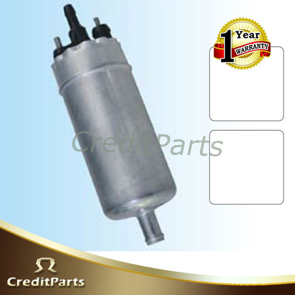 Bosch Fuel Injection Pump 0580464089 for Suzuki, Renault