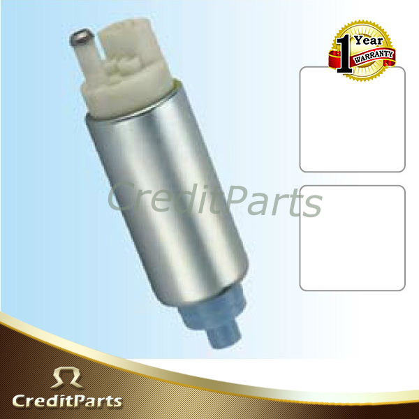 CRP380903G Walbro Auto Parts Fuel Injection Pump for Chrysler