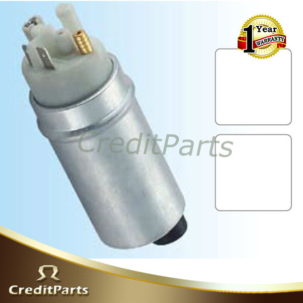 CRP434401D Auto Parts Electric Fuel Pump for VW, Audi