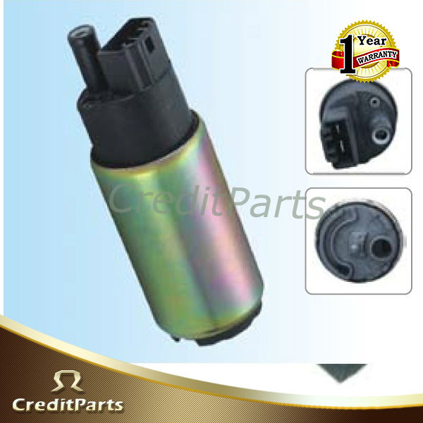 CRP361004G Airtex Auto Parts Fuel Injection Pump for Honda, Toyota