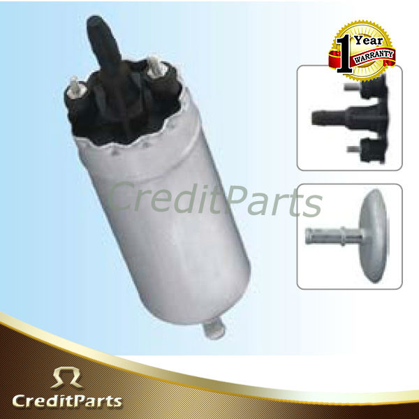 CRP501211G Auto Parts Bosch Electric Fuel Pump