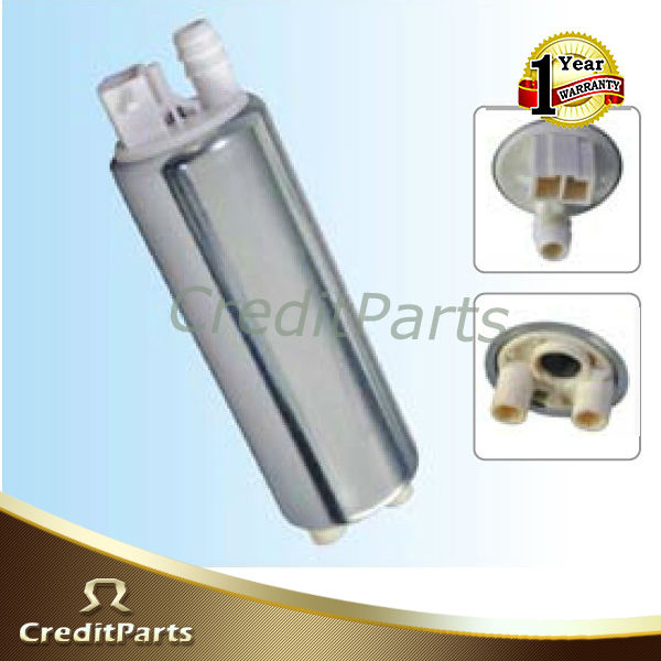 Auto Parts - GM Fuel Pump 25186924 25363861 OE NO. :