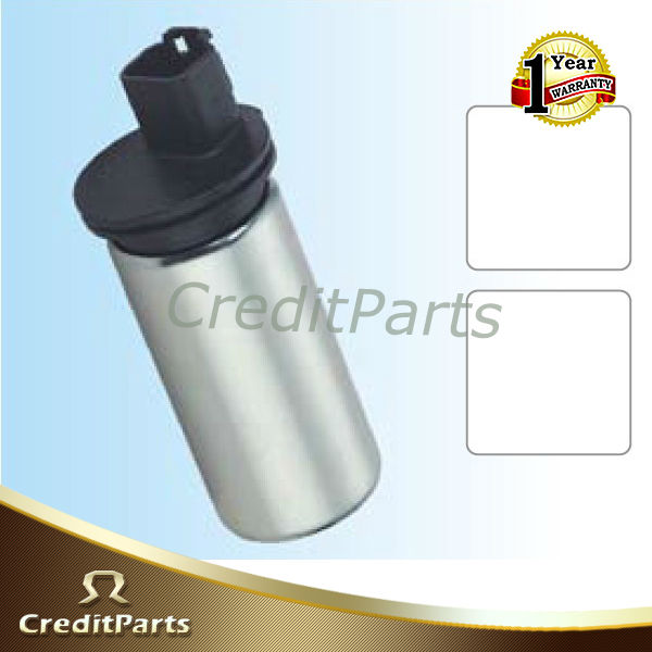 CRP363301D Electric fuel pump for Perkins, Engine