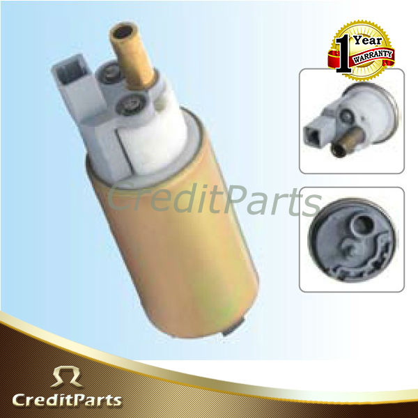 CRP380301G Bosch Auto Parts Electrical Fuel Pump Replacement for Ford