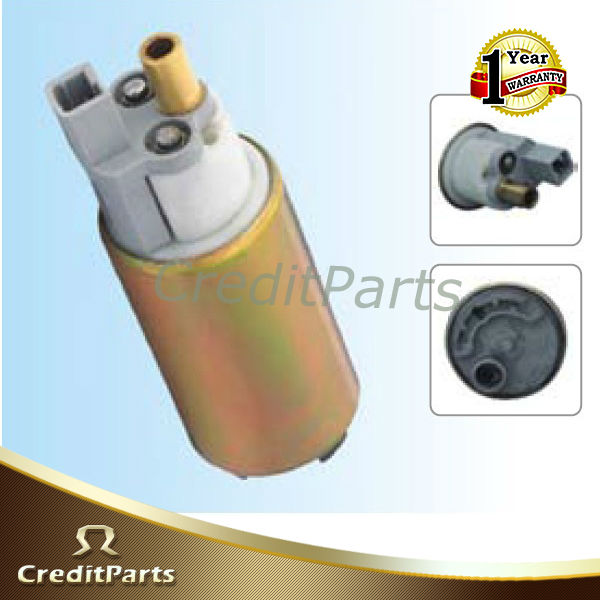 Auto Parts Carter Electrical Fuel Pump Replacement P14000 for Ford