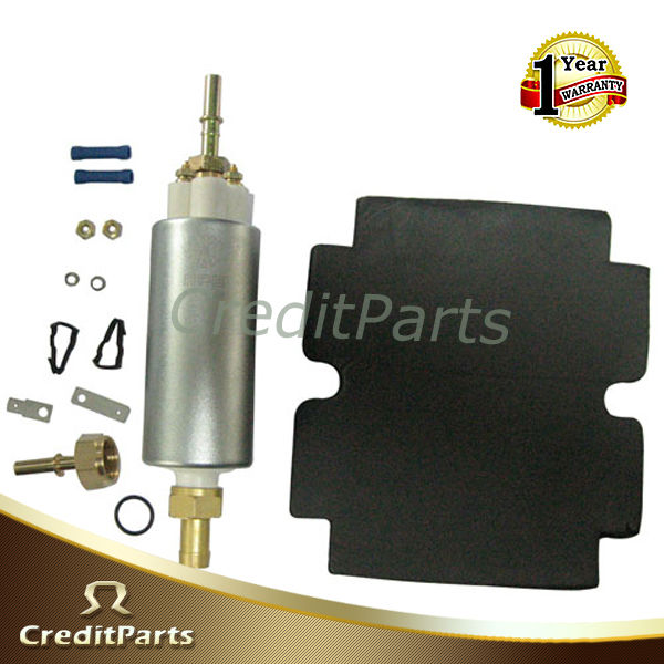 Auto Spare Parts Fuel Injection Pump E2236 Fit For Ford OE NO. :