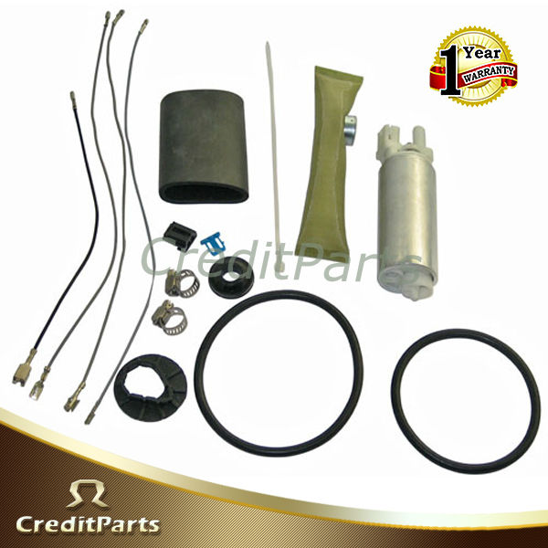 E3240 Pontiac Fuel Pump hot sell USA Market