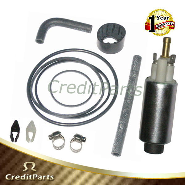 Ford,Mazda,Mercury Fuel Pump Parts E2001 OE NO. :