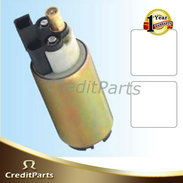 CRP380309G Auto Parts ( O2 ) Electrical Fuel Pump Replaement for Ford