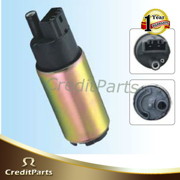 Auto Parts Bosch Electrical Fuel Pump Replacement 0 580313006 for Honda, Rover
