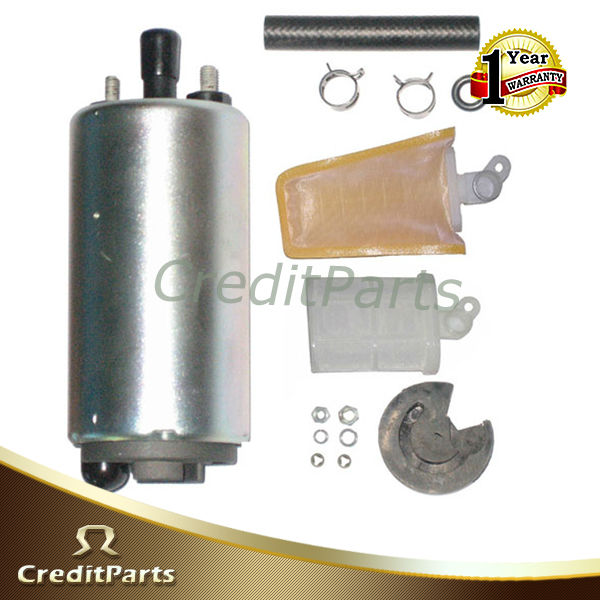 Toyota Fuel Pump auto parts E8023S