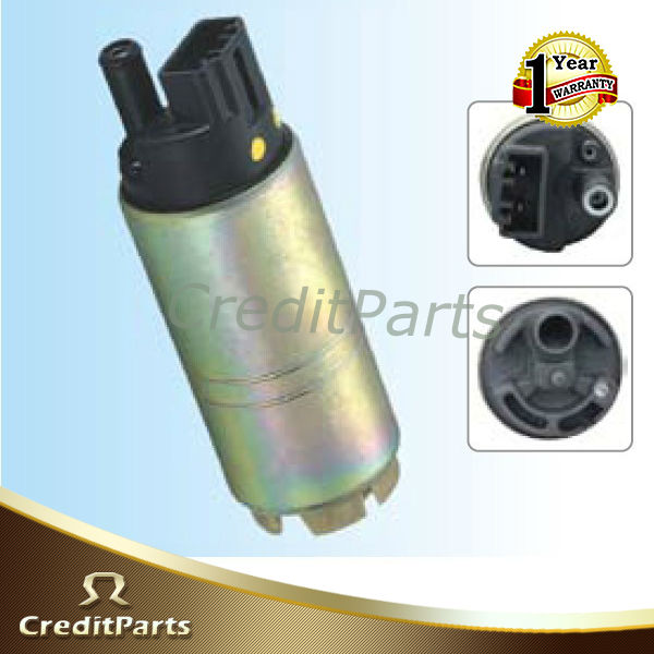 Electrical Fuel Pump Replacement 23221-62010 for Lexus, Toyota