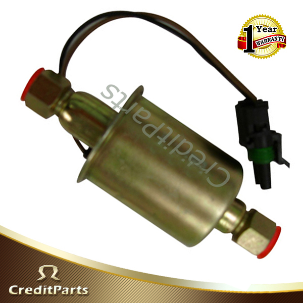 Fuel Pump E3309/EP309 Electric Replacement Chevy/GMC