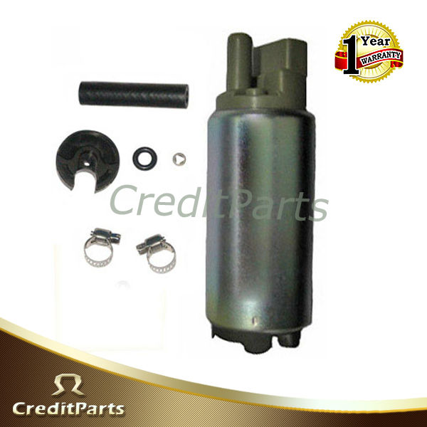 After market replacement fuel pump for Japanese cars E8335