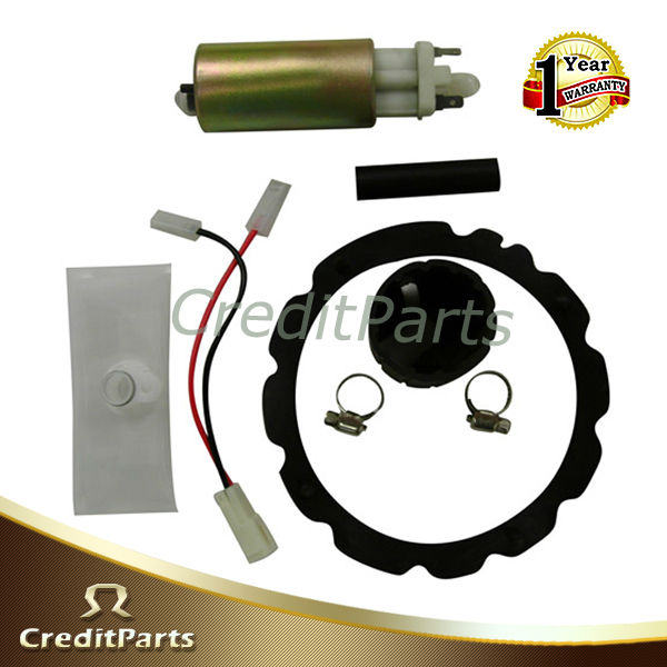 auto part fuel pump for Ford Lincoln Mercury OEM E2337