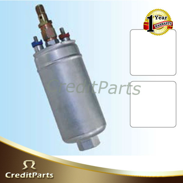 fuel pumps electric Bosch 0580254044 for tuning cars and racing cars