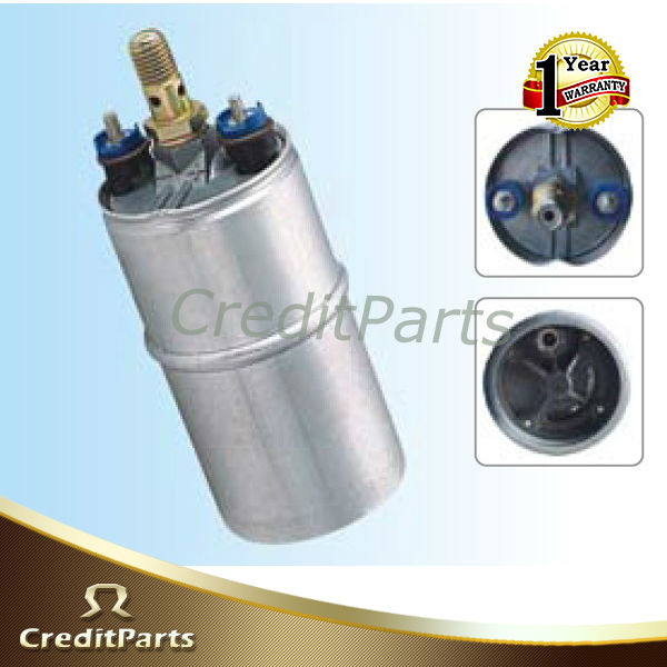 Fuel Pump - Fuel Pump Only - - Bosch fuel pump for VW,SEAT 0580254033 - WenZhou Credit Parts Co Ltd