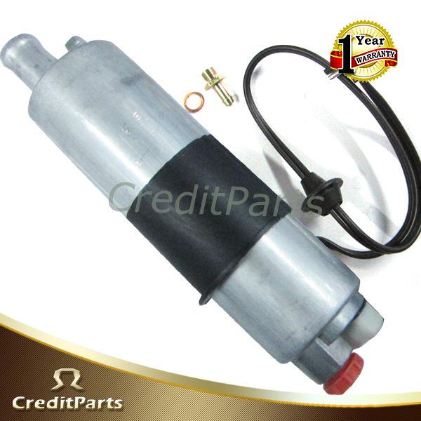 Fuel pump fuel pump only mercedes benz electric fuel for Mercedes benz electrical connectors