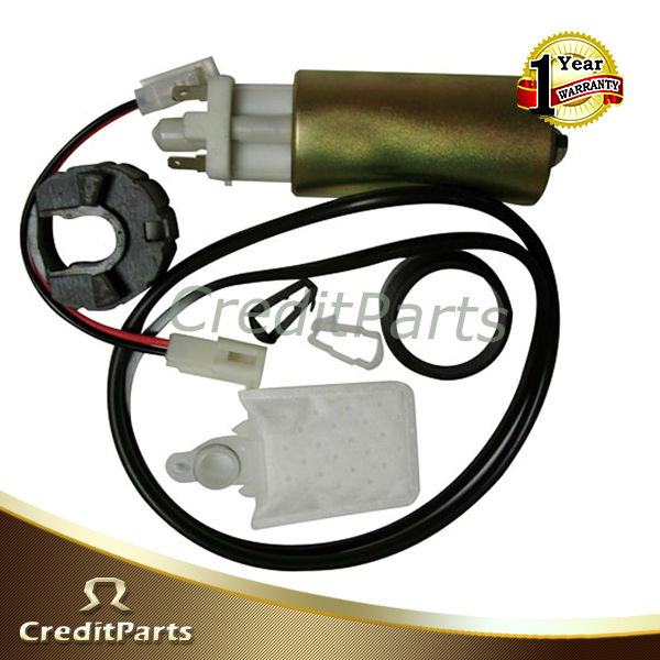 auto electric fuel pump assembly E2314