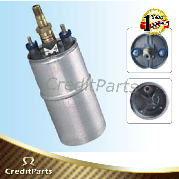 Bosch engine fuel pump for MERCEDES 0580254019