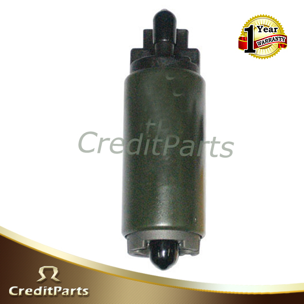 Lexus,toyota fuel pump E8240 fit for Japanese Cars