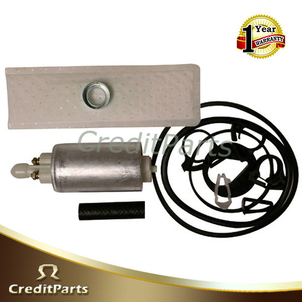 Petrol station fuel pump E2487 fit for Cadillac
