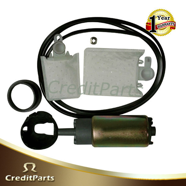CRP1060 Auto electric fuel pump parts sells pretty well in USA Market