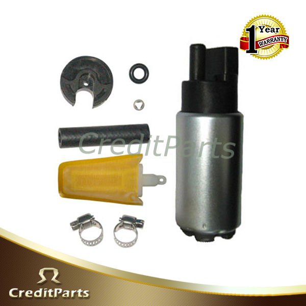 fuel pump for American car application for Ford E8229
