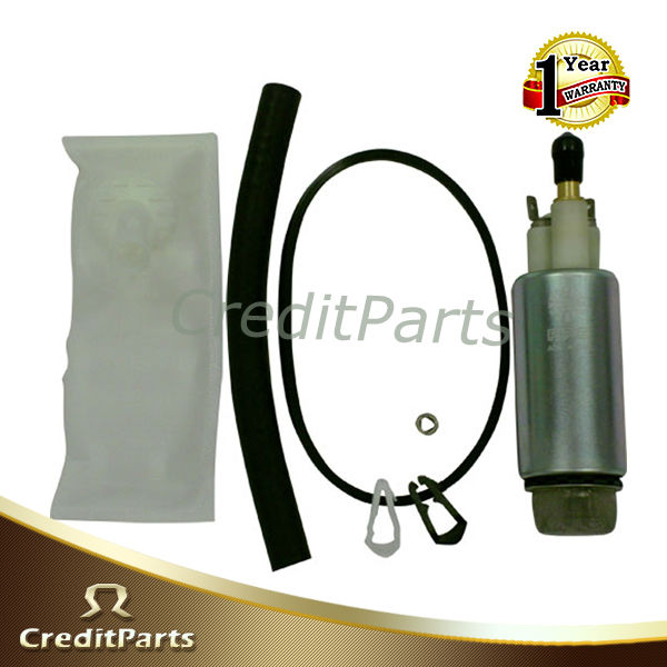 electric fuel pump small engine Airtex E2065