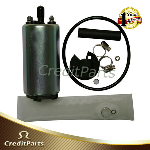 3 bar electric fuel pump fit for Buick E3222