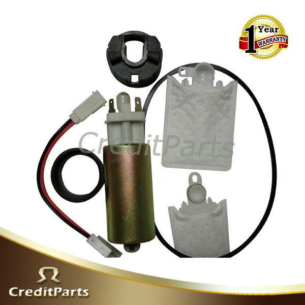 fuel dispensing pump price includes install kits E2390