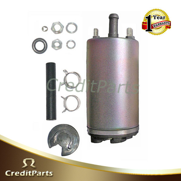 fuel pump motor for Buick E8119