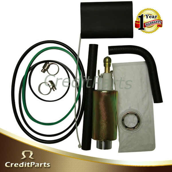 Electric fuel pump for Ford and Mazda part number E2002