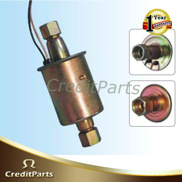 Chevrolet fuel pump Airtex E3309 fit for GMC