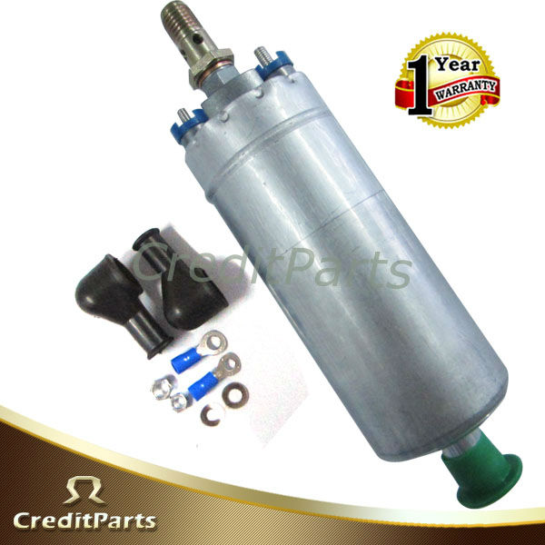 FUEL PUMP UNIVERSAL 0580254910 0580464125 MB FORD