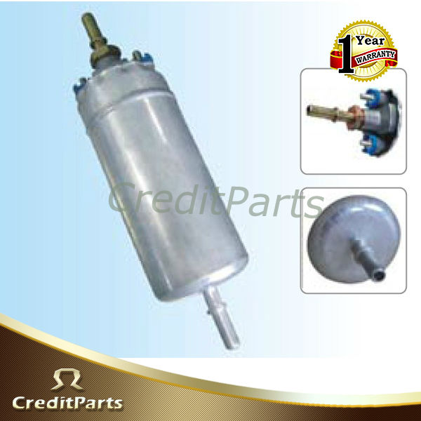 Electric Fuel Pump 97337930 for IVECO