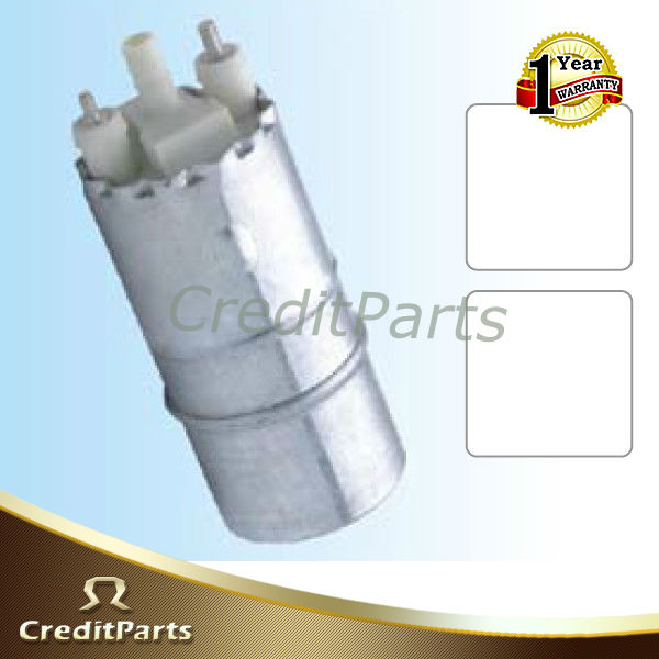 FUEL PUMP FOR POMPA CARBURANTE FIAT STILO JTD COD 6009 46447569