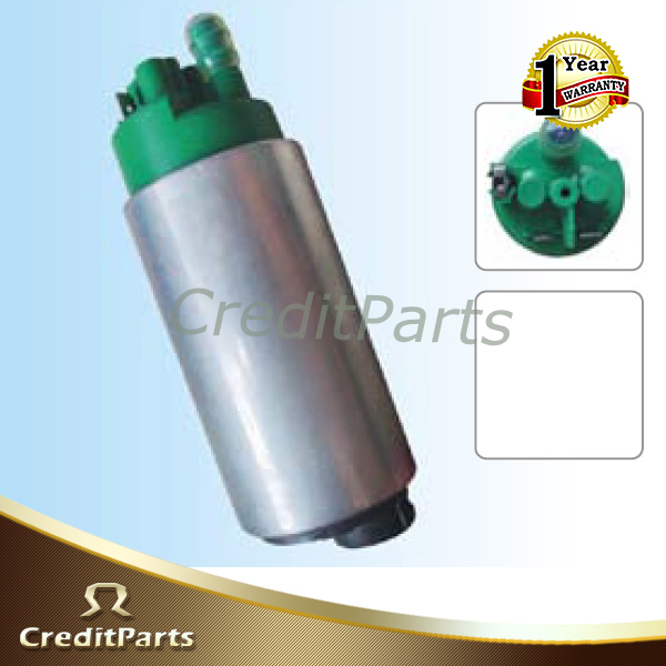 Chevrolet Kadett Fuel Pump 0580453911 J-57UF