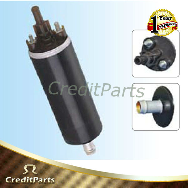 Bosch Electric Fuel Pump 0580453911 Fit For Renault,Peugeot and Alfa Romeo