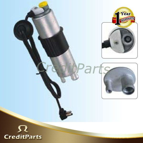 Fuel Pump Electric Auto Parts 7.22030.50.0 Fit For German Cars