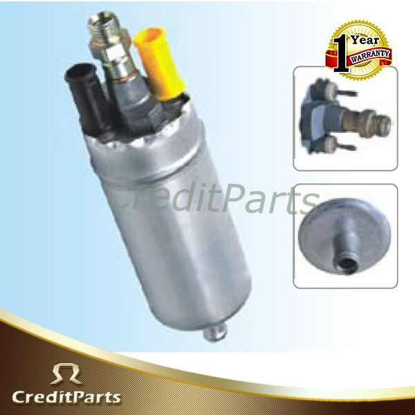 NEW Fuel Pump Volvo Bosch 0580464068