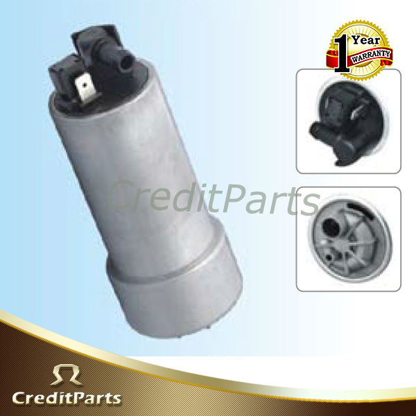 Fuel Pump For Sale Fit For FORD IKON, FIESTA IV 7.22426.01.0