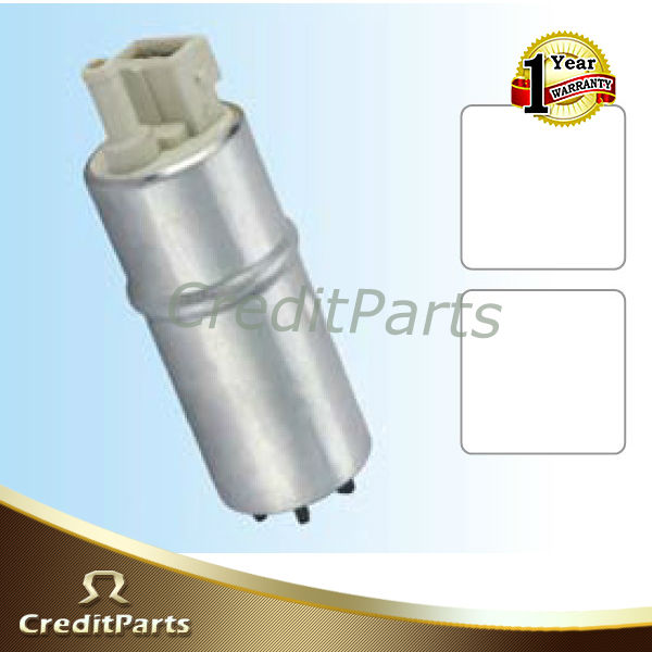 FUEL PUMP FIT FOR SEAT,VW 7.22042.50.0