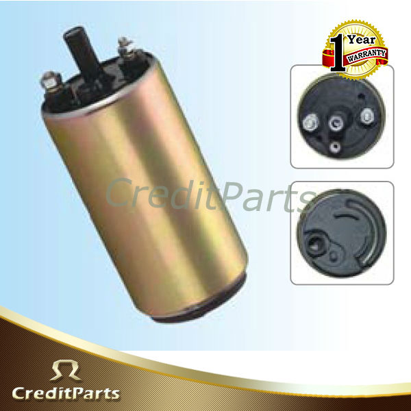 E8023 Electric Fuel Pump For JAPANESE VEHICLES