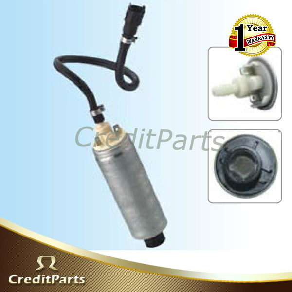 CHRYSLER FUEL PUMP P-42K,P74109